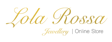LOLA ROSSA JEWELLERY LTD.